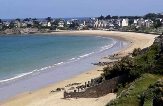 Résidence de tourisme vue Mer