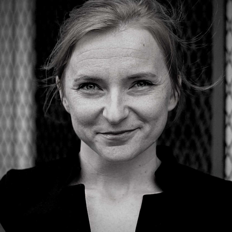 Reiner Wein Politischer Podcast Wien Gast Daniela Platsch, Wandel