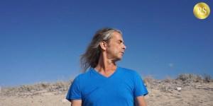 Schulter Nacken Yoga Übungen I