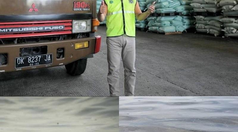 Ridwan Kamil: Bali Kirim 60 Ton Sampah Botol Plastik Tiap Bulan Ke Jawa Barat