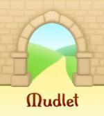 MudletRL está basado en Mudlet