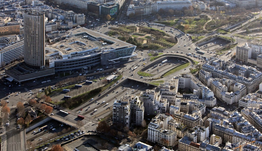 Pershing  17e    Sites   reinventer paris   Appel      Projets Urbains     Pershing