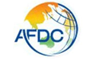 AFDC