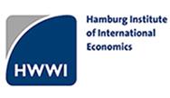 Hamburg Institute of international economics