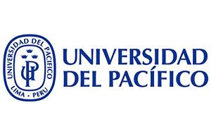 Universidad-del-pacifico