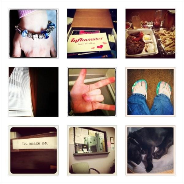 20120315-204744.jpg