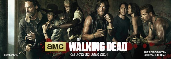 Walking Dead via AMCtv.com