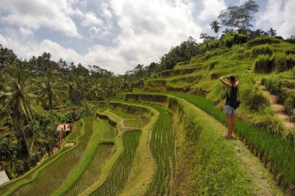 Islandhopping: Pareltjes rondom Bali