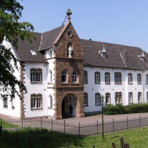 Single Reis Matthiasweg Aachen-Hallschlag 5 dagen