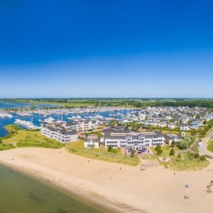 Cape Helius Beach Hotel