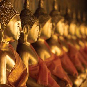 Best Deal Thailand Highlights