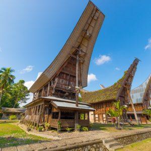 Best Deal Sulawesi & Bali