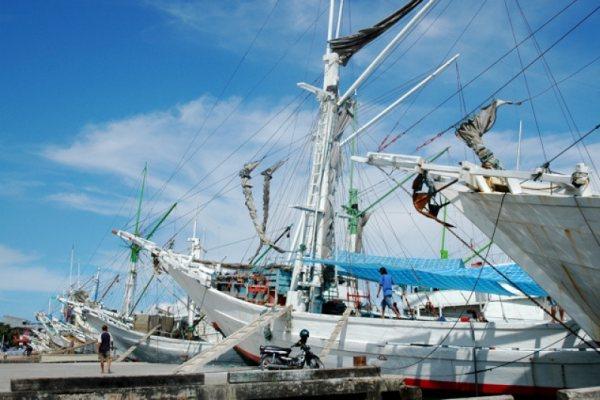 Highlights Sulawesi en Bali