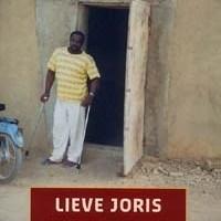 review MIJN AFRIKAANSE TELEFOONCEL