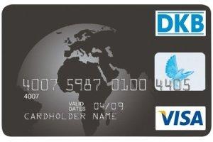 DKB - Geld abheben Kuba