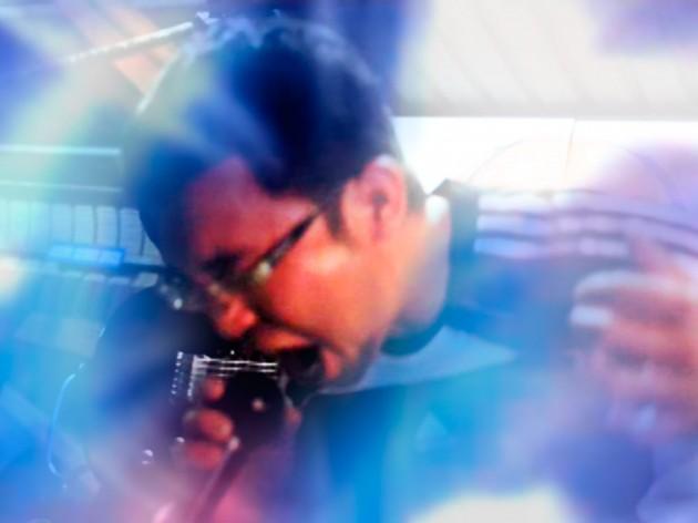 Brand new Show: Borneo Betriebsfest Idol