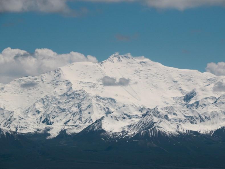 Oh mein schönes Kirgistan