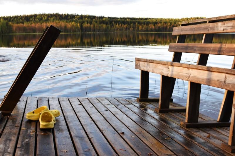 finnland reiseberichte reiseblogs reisedepeschen. Black Bedroom Furniture Sets. Home Design Ideas