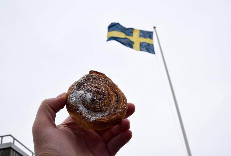 Malmö ist ein Versprechen