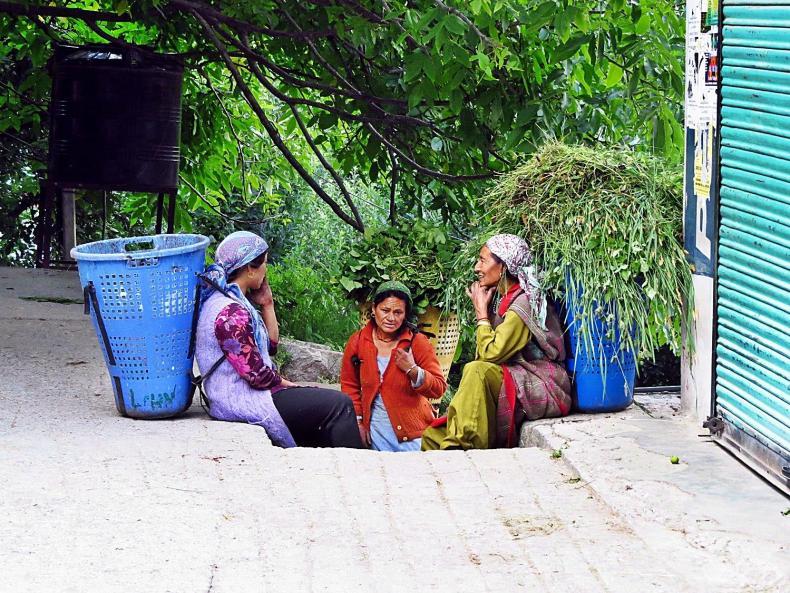 23 Kuriositäten über Indien, die du noch nicht wusstest