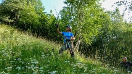 bergwaldprojekt-schweiz-val-medel - 20