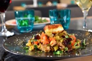 Im Almgrill-Restaurant im Münchner Osten erwarten Sie tolle Speisen vom Holzkohle-Jospergrill. Besuchen Sie uns und geniessen Sie!