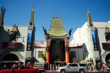 Los-Angeles-2015-10