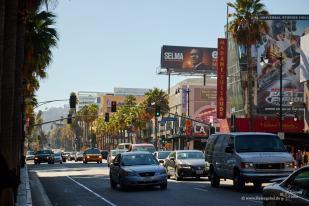 Los-Angeles-2015-9