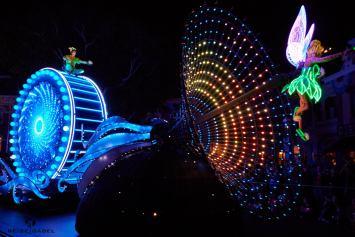 Disneyland Anaheim 16