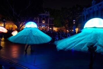 Disneyland Anaheim 18