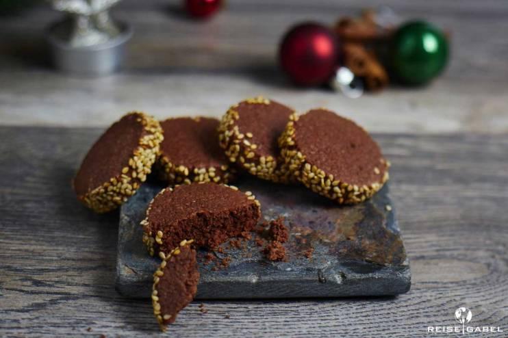 schoko-sesam-kekse-1
