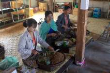 inle_see11