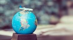Coronavirus und Reisen: So geht es weiter
