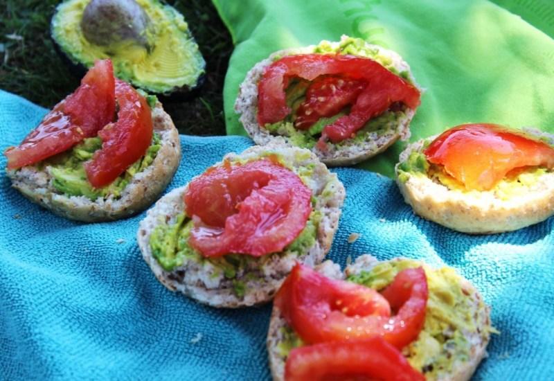 Brötchen-mit-Tomate-Avocado (1024×683)
