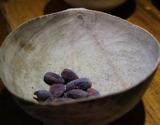 Schokoladen Museum,Mindo,Ecuador,Kakao,Museum,