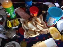 Mal-richtig-gutes-Frühstück (1024x768)