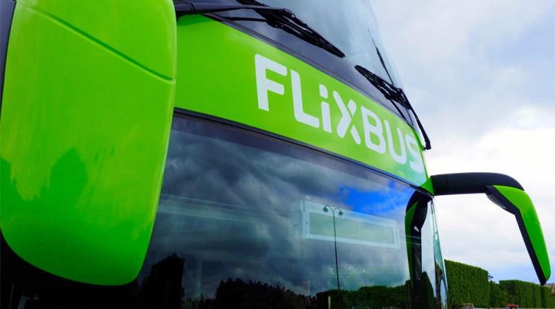 Flixbus_Frontansicht