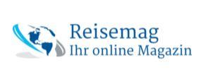 Reisemag Logo