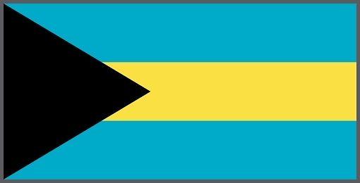 Bahamas: Reise- und Sicherheitshinweise