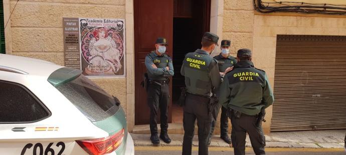 59-Jhriger erstickt auf Mallo…