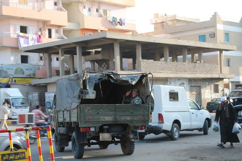 Hurghada-3