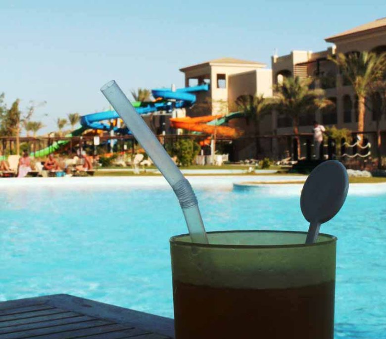 Was macht man im Ägyptenurlaub Allinclusive