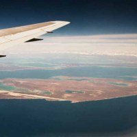 Vomex für Kinder auf Flugreisen