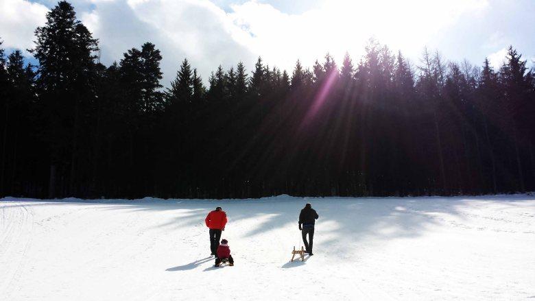 Baiersbronn Schwarzwald