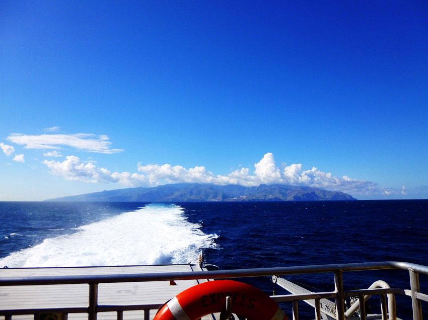 Warum als Familie auf die Kanarischen Inseln reisen