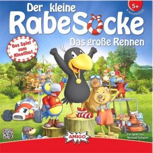RabeSocke_DasgroßeRennen