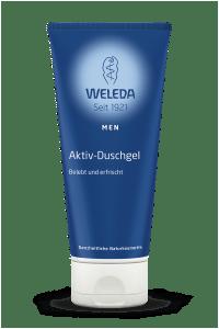 Men_Aktiv_Duschgel_DE_RGB