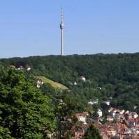 Freizeittipps Stuttgart