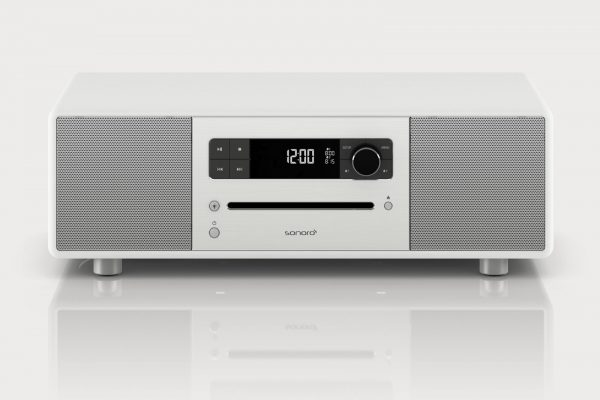 STEREO-2-front-wm