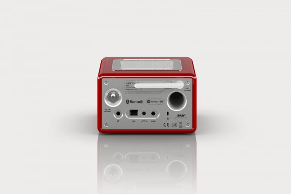sonoro-RELAX-back-red